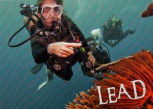 Divemasters Lead