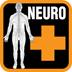 dan-neuro_2012